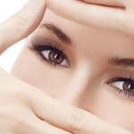 Особенности торических контактных линз