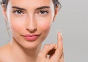 Почему ношение чужих линз для зрения запрещено