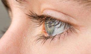Максимальный срок ношения однодневных контактных линз