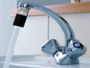 Последствия промывания простой водой