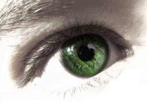 Обзор лучших витаминов для глаз и зрения