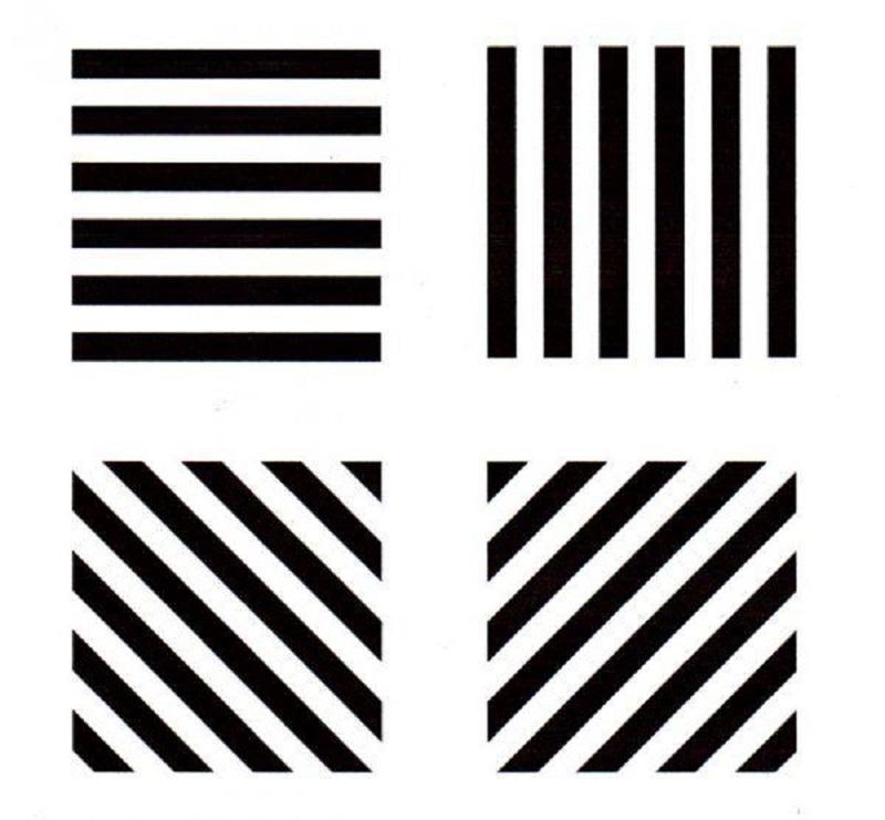 основном арабских картинки параллельные линии объясняется тем
