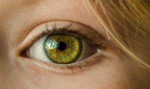 Лучшие глазные капли от усталости и напряжения