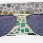 Специальные линзы и очки для дальтоников