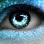 БАДы для здоровья глаз и улучшения зрения