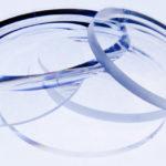 Что такое астигматические линзы