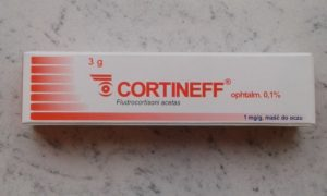 kortineff