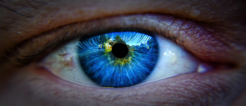 Картинки про глаза