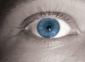 Что значит, если сужены зрачки у человека
