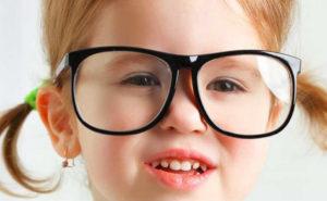 Что такое близорукость (миопия) - симптомы, лечение и профилактика