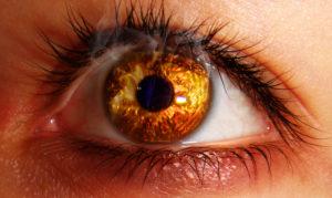 Что делать если обжег сетчатку глаза thumbnail