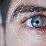 Монокулярное зрение2