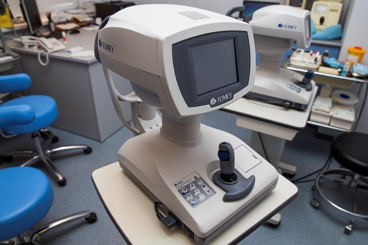 RC-5000