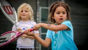 Совместимость близорукости и спорта