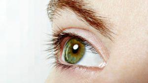 Гипокоррекция и гиперкоррекция после лазерной коррекции зрения