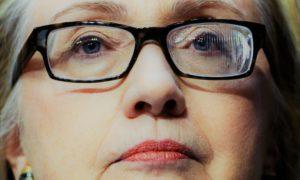Призматические очки для коррекции зрения