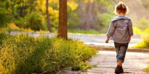 Можно ли с конъюнктивитом выходить на улицу
