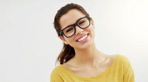 Привыкание к новым очкам и астигматическим