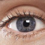 Почему слезится один глаз - что делать, как лечить