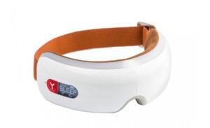 Эффективность восстановления зрения33