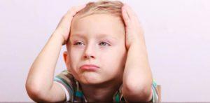 Доктор Комаровский о лечении конъюнктивита у детей