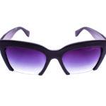 Очки с градиентными линзами