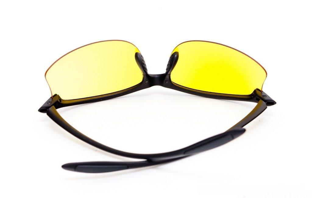 Autoenjoy Premium S01BM yellow