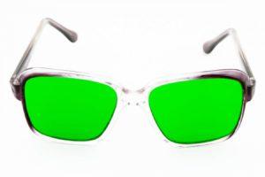 Очки от глаукомы
