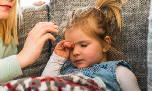 Температура у ребенка светобоязнь thumbnail