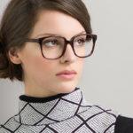 Стильные очки для зрения в 2019-2020, фото оправ