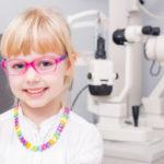 Плеоптика и плеоптическое лечение глаз
