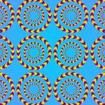 Обман зрения и оптические иллюзии - 50 изображений