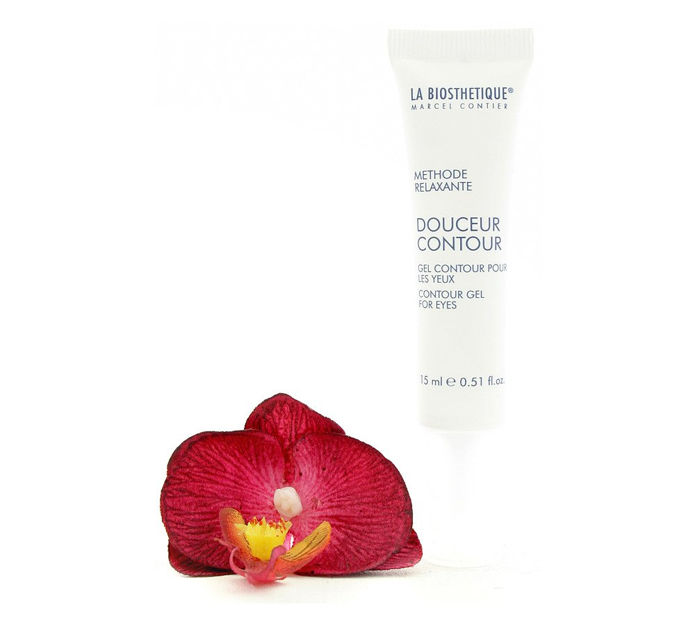 La biosthetique conrour gel