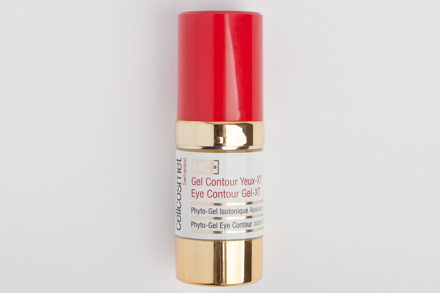 Phyto-gel eye Contour Gel-xt (Cellcosmet)