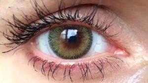 Почему дергается верхнее веко правого или левого глаза