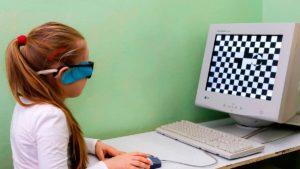 программы для лечения амблиопиии у детей